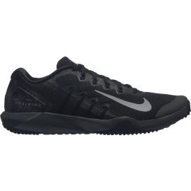 Nike RETALIATION TRAINER 2 - Men's training shoes