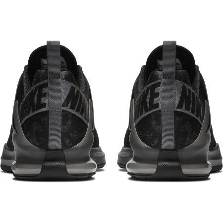 Pánská tréninková obuv - Nike ZOOM DOMINATION TR2 - 6
