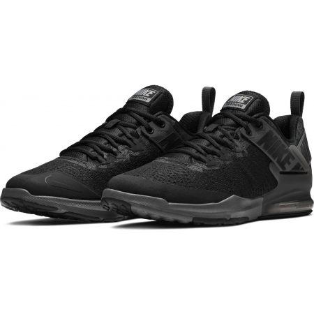 Pánská tréninková obuv - Nike ZOOM DOMINATION TR2 - 3