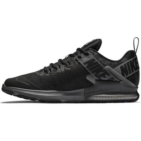 Pánská tréninková obuv - Nike ZOOM DOMINATION TR2 - 2