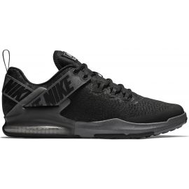 Nike ZOOM DOMINATION TR2