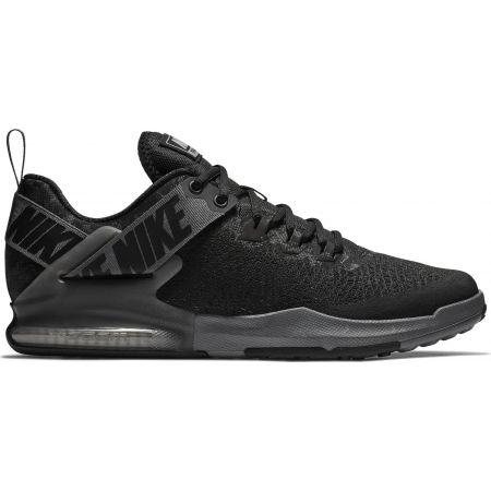 Pánská tréninková obuv - Nike ZOOM DOMINATION TR2 - 1