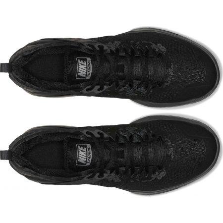 Pánská tréninková obuv - Nike ZOOM DOMINATION TR2 - 5