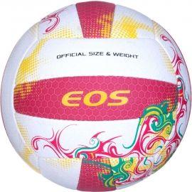 Spokey EOS - Volleyball