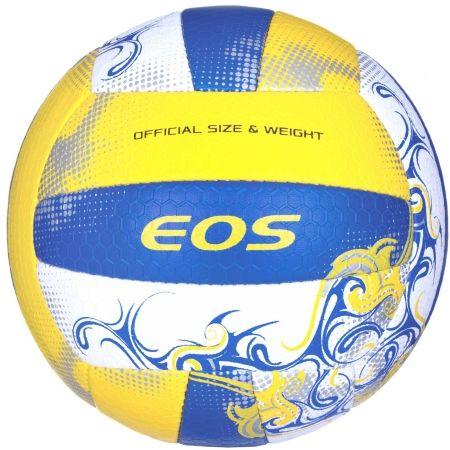 Volejbalový míč - Spokey EOS - 1