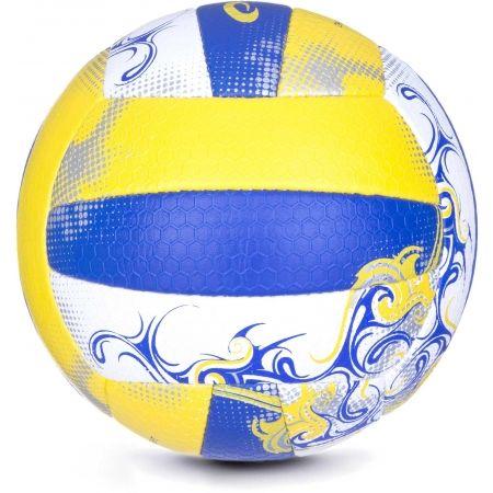 Volejbalový míč - Spokey EOS - 2