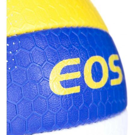 Volejbalový míč - Spokey EOS - 5