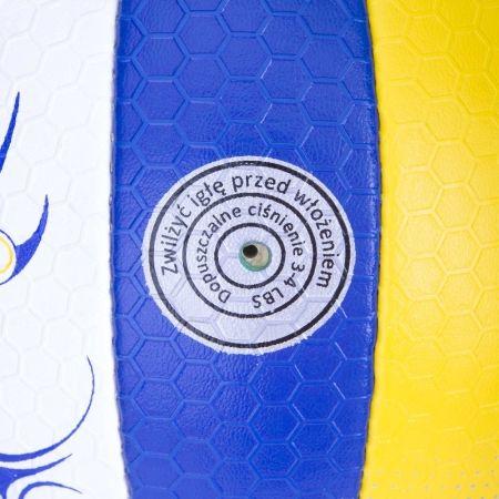 Volejbalový míč - Spokey EOS - 7