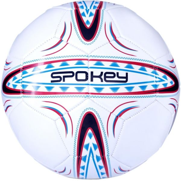 Spokey FERRUM  5 - Fotbalový míč