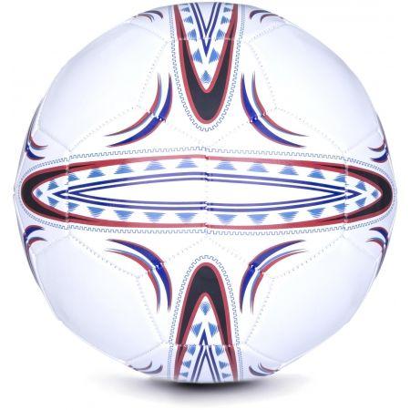 Fußball - Spokey FERRUM - 2