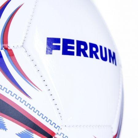 Fußball - Spokey FERRUM - 5