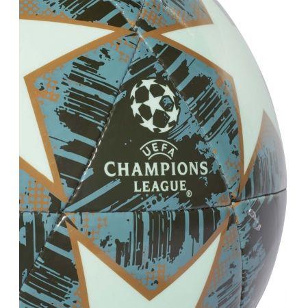 Fußball - adidas FINALE18 CAPITANO - 2