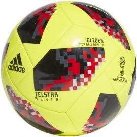 adidas FIFA WORLD CUP KNOCKOUT GLIDER