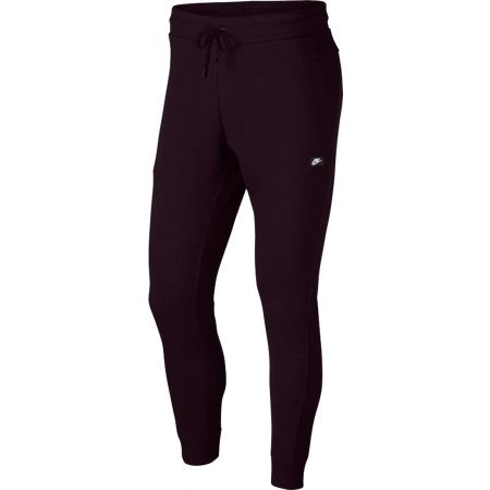 Pánske tepláky - Nike NSW OPTIC JGGR - 1