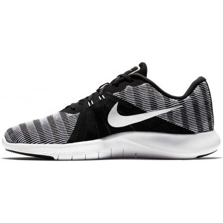 Încălțăminte de antrenament damă - Nike FLEX TR 8 W - 2