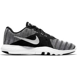 Nike FLEX TR 8 W - Women's training shoes