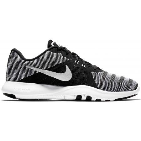Încălțăminte de antrenament damă - Nike FLEX TR 8 W - 1
