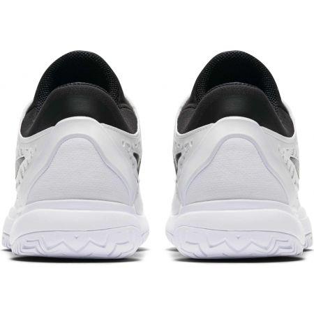 Мъжки обувки за тенис - Nike ZOOM CAGE 3 - 6