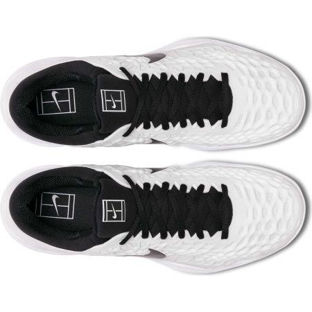 Мъжки обувки за тенис - Nike ZOOM CAGE 3 - 5
