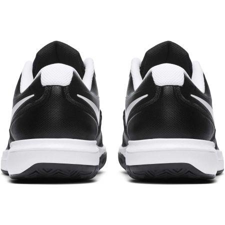 Pantofi de tenis bărbați - Nike AIR ZOOM PRESTIGE - 6
