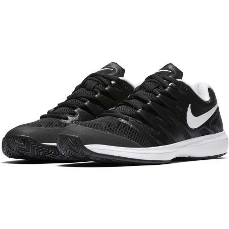 Мъжки обувки за тенис - Nike AIR ZOOM PRESTIGE - 3