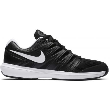 Pantofi de tenis bărbați - Nike AIR ZOOM PRESTIGE - 1