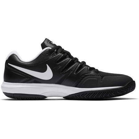 Pantofi de tenis bărbați - Nike AIR ZOOM PRESTIGE - 2