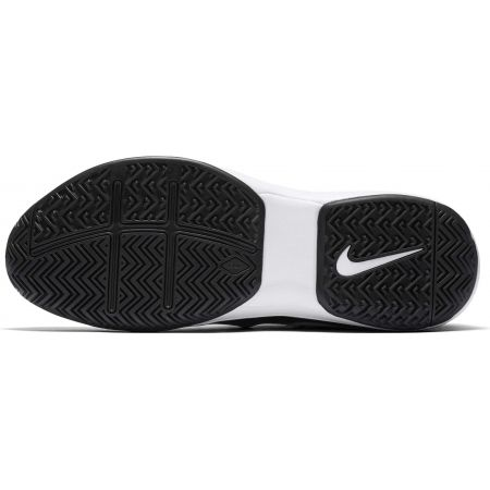 Мъжки обувки за тенис - Nike AIR ZOOM PRESTIGE - 5