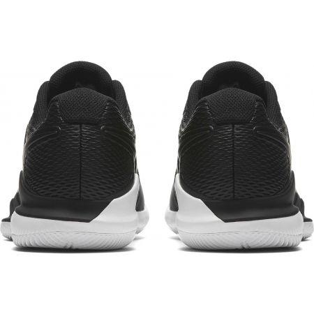 Мъжки обувки за тенис - Nike AIR ZOOM VAPOR X - 6
