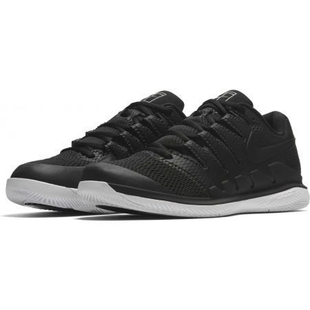 Men's tennis shoes - Nike AIR ZOOM VAPOR X - 3