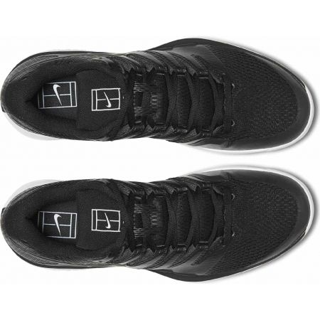 Мъжки обувки за тенис - Nike AIR ZOOM VAPOR X - 4