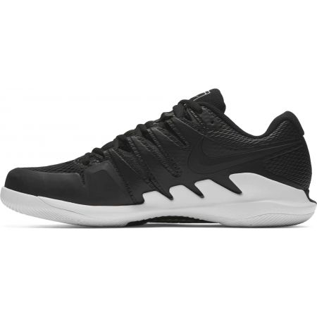 Men's tennis shoes - Nike AIR ZOOM VAPOR X - 2