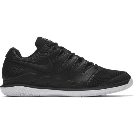 Men's tennis shoes - Nike AIR ZOOM VAPOR X - 1
