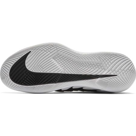 Мъжки обувки за тенис - Nike AIR ZOOM VAPOR X - 5