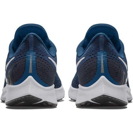 Herren Laufschuhe - Nike AIR ZOOM PEGASUS 35 - 5