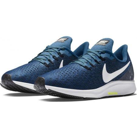 Herren Laufschuhe - Nike AIR ZOOM PEGASUS 35 - 3