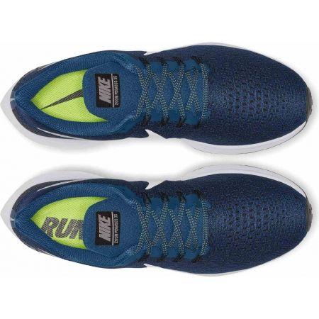 Herren Laufschuhe - Nike AIR ZOOM PEGASUS 35 - 4