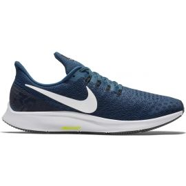 Nike AIR ZOOM PEGASUS 35 - Men's running shoes