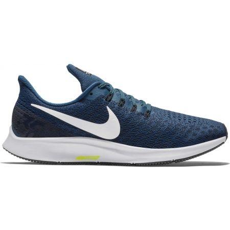 Herren Laufschuhe - Nike AIR ZOOM PEGASUS 35 - 1