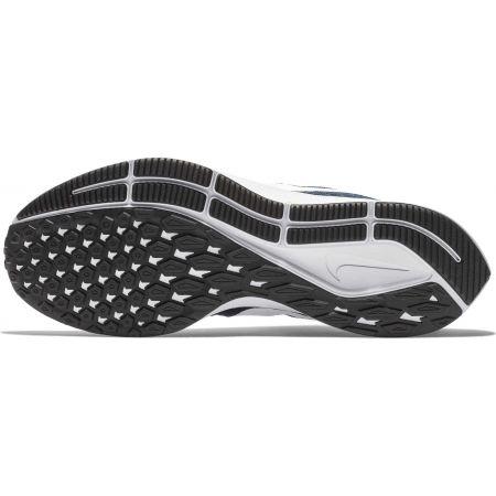 Herren Laufschuhe - Nike AIR ZOOM PEGASUS 35 - 6