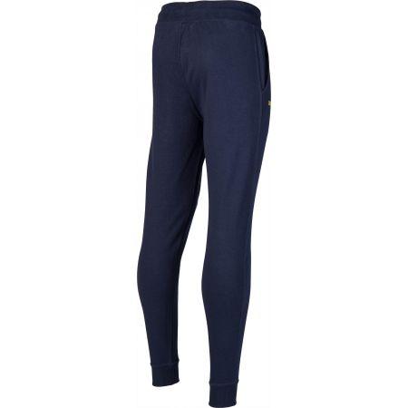 Men's sweatpants - New Era NBA JOGGER CLEVELAND CAVALIERS - 3