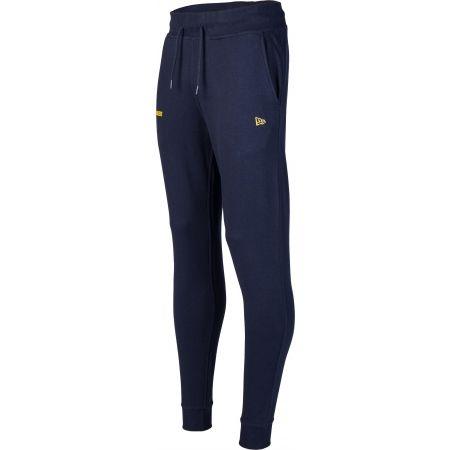 Men's sweatpants - New Era NBA JOGGER CLEVELAND CAVALIERS - 1