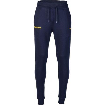 Men's sweatpants - New Era NBA JOGGER CLEVELAND CAVALIERS - 2