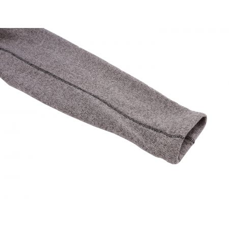 Pánsky funkčný sveter - Hannah LEONAR - 5