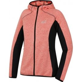 Hannah FLARISA - Women's functional sweater