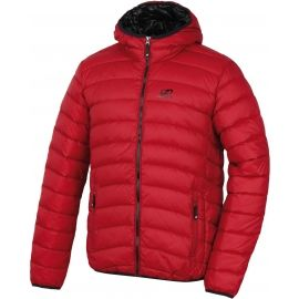 Hannah TORID - Men's jacket