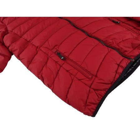 Pánska páperová bunda - Hannah TORID - 6