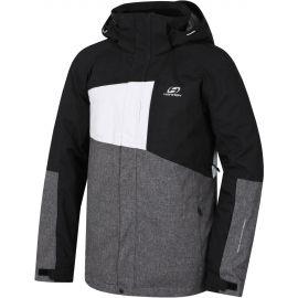 Hannah ORVILLE - Men's ski jacket