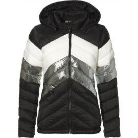 O'Neill PW TRANSIT TOURING JACKET - Women's winter jacket
