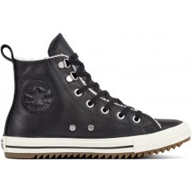 Converse CHUCK TAYLOR ALL STAR HIKER BOOT - Мъжки зимни  кецове